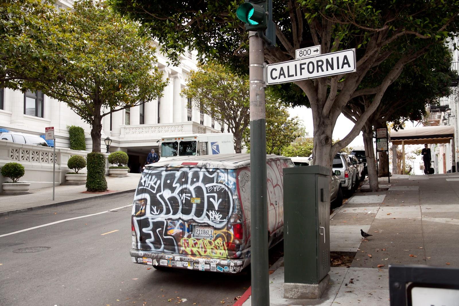 californie2015_315